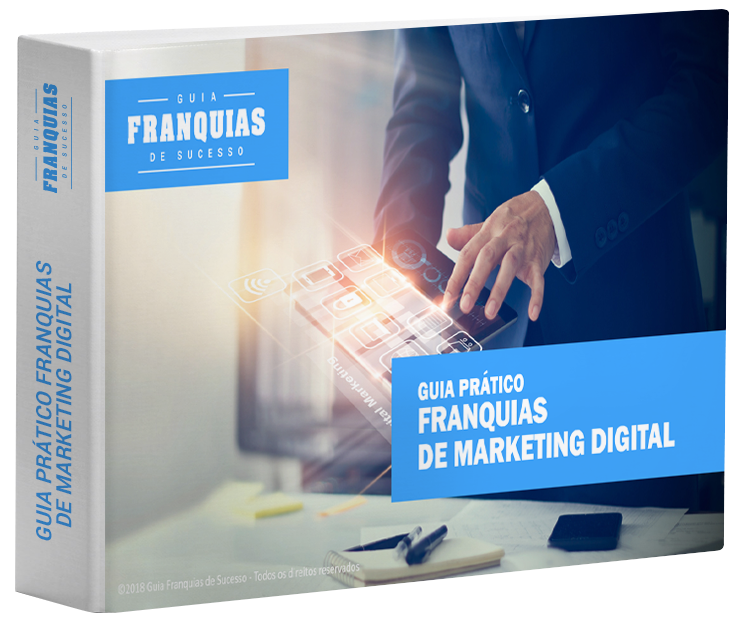 Mockup-Ebook_Guia Franquias de Marketing Digital