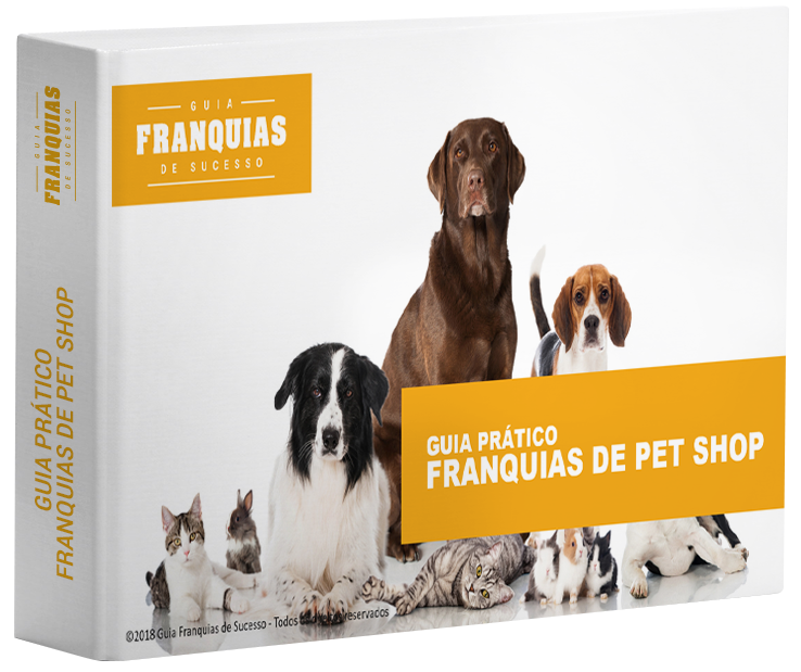 Mockup-Ebook_Guia Prático Franquias de Pet Shop