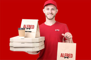 alfred delivery 7