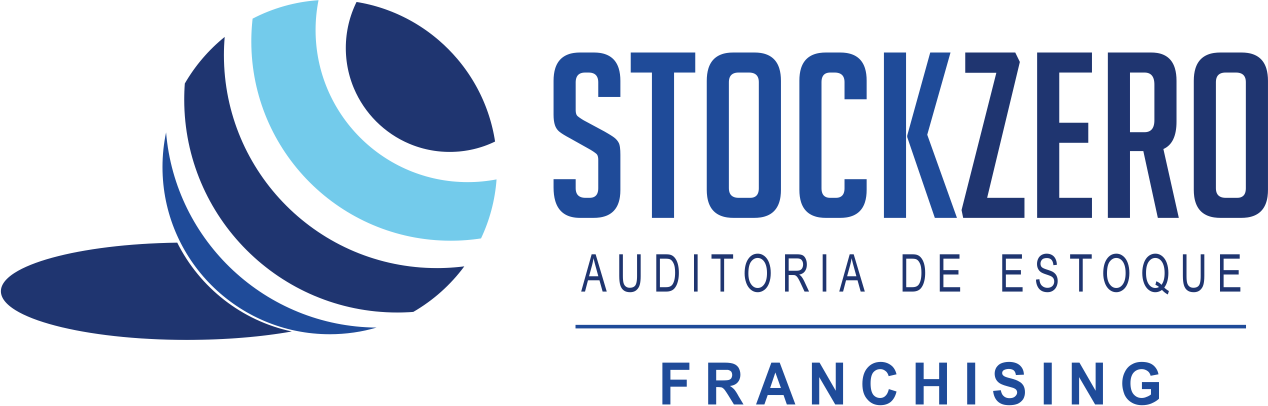 logo stockzero