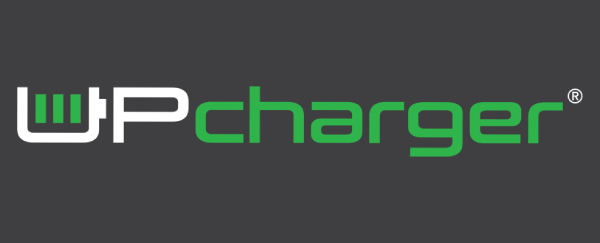 logo up charger 1