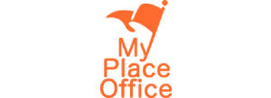 my place office