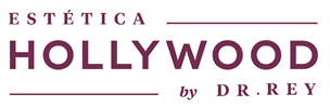 logo estetica hollywood