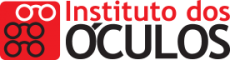 logo-instituto-dos-oculos